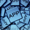 Pymes y apps