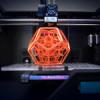 La impresora 3D podría estar en nuestros hogares dentro de 5-10 años