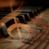 Los contratos 360 en el negocio de la música, ¿trampa o futuro?
