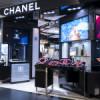 Crece el interés por las marcas de lujo