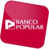 Banco Popular, con las PYMES y autónomos