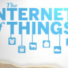 ¿Qué es el Internet de las cosas? ¿cómo influye en tu empresa?