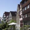 Ideas de negocio para las pequeñas ciudades