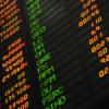 Cómo proteger tu empresa del riesgo divisa