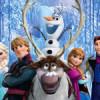 Cómo Frozen puede ayudarte en tu visión de negocio