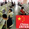 China a por el mercado digital