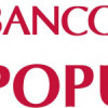 Planes de Pensiones de Banco Popular
