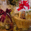 ¿Desgravan las cestas de Navidad en el Impuesto de Sociedades?