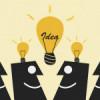 Revoluciona tus reuniones – Formas frescas de intercambio de ideas