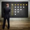 Las métricas que no deberías perder de vista si estás empezando con tu empresa