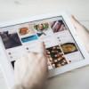 Como atraer clientes desde Pinterest