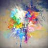 Ocho formas para llevar la creatividad a tu pyme
