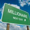 Cuatro hábitos de emprendedor millonario que pueden funcionar para todos
