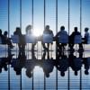Cómo conseguir una buena primera impresión en tus reuniones de negocios