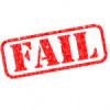 También los grandes se equivocan, errores técnicos o tecnológicos de las grandes marcas