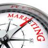 ¿Marketing a bajo coste? 4 trucos para conseguirlo