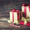 Claves para que tu campaña de marketing navideña sea un éxito
