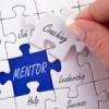 Cómo convertirte en el mentor ideal y por qué hacerlo