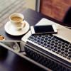 Un 76% de los empleados rinden más fuera de la oficina