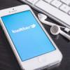 ¿Necesita tu empresa estar en twitter?