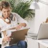 Cómo establecer tu tarifa como autónomo