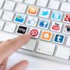 Las redes sociales que más usan las pyme