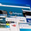 En qué redes sociales debe estar tu negocio