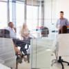 Las dos cosas que debes hacer después de cada reunión