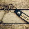 10 errores de principiante que arruinarán tu startup online