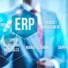 ¿Cómo saber el ERP que necesita tu pyme?