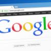 Claves para posicionar la web de tu pyme en Google
