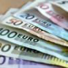 La guía definitiva para la financiación de la pyme