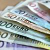 Los créditos rápidos sirven como método para apagar los pequeños incendios de la vida empresarial