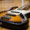 Stockmusical.com, emprendiendo en el sector de los instrumentos musicales