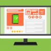 Gastos mínimos a la hora de lanzar un negocio online