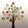 Las redes sociales para pymes