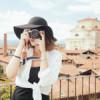 Gestión de empresas de servicios turísticos: un curso que podría abrirte muchas puertas en el mercado laboral