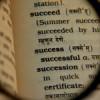 Conocer idiomas extranjeros es clave para incorporarse al mercado laboral