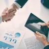 Claves para tener éxito con un nuevo negocio online