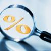 Bajada Impuestos Autonomos