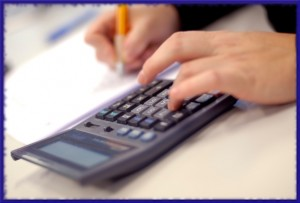 Buscadores públicos de ayudas y subvenciones para Pymes