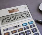 Deducir los seguros como autonomo