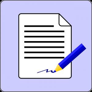 contratos para autonomos