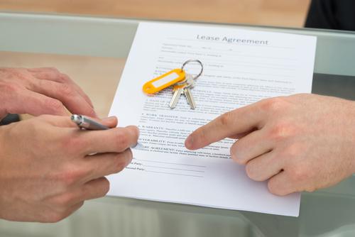 ventajas y desventajas del arrendamiento financiero leasing