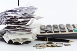 IAE - El impuesto de actividades económicas