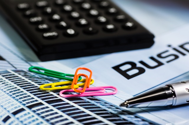 Manual Plan de negocios