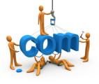 crear-empresas-en-internet