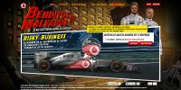 2012 - 06_JUN_Imagen Campaña Vodafone Benditos Malvados_3