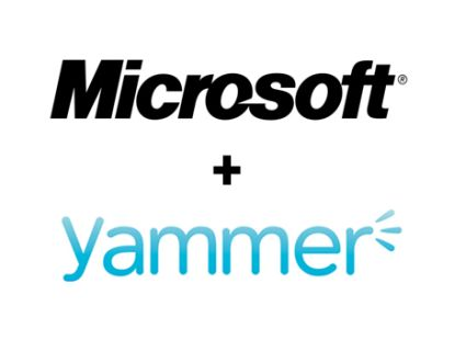 Microsoft-Yammer-Acquisition-Slide