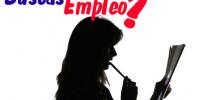 Cae el paro en España